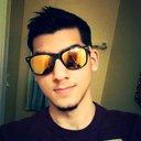 Adam Saleh is #1 - @SimplySB955 - Twitter