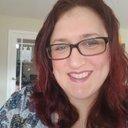 Denise Miller - @DMMiller_CBSD - Twitter