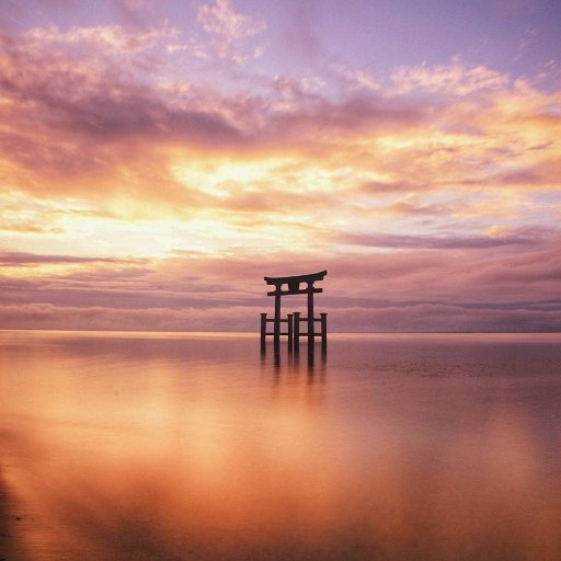 ALO JAPAN