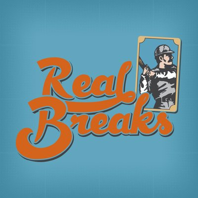 realbreakslive