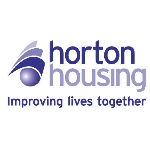 Image result for HORTON HOUSING SELBY