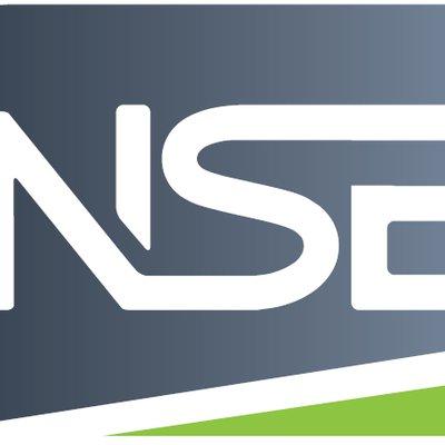 NSE PLC (@NSE_PLC)   Twitter