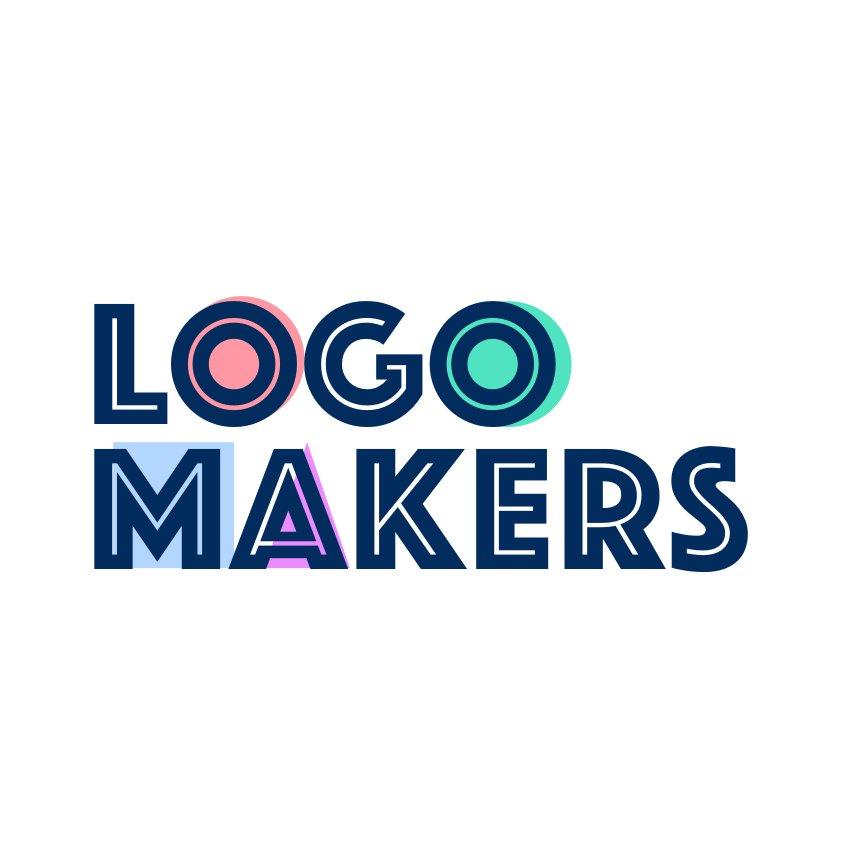 LogoMakers