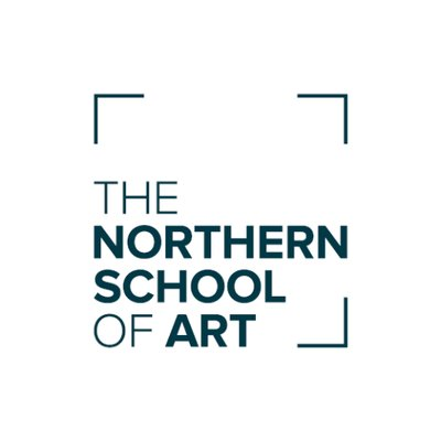 Northern School of Art
