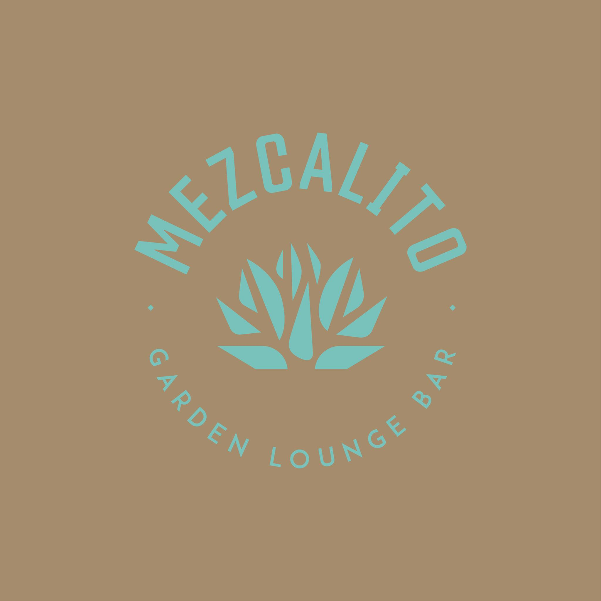 Logo de la société Mezcalito Chelsea