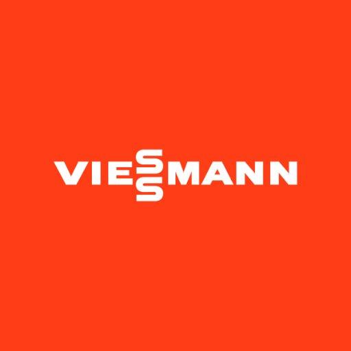 @ViessmannItalia