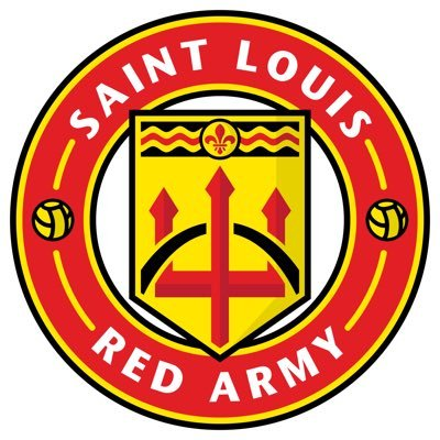 St. Louis Red Army (@StLouisRedArmy) Twitter profile photo