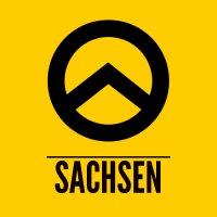 Identitäre Bewegung Sachsen