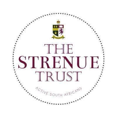 strenue investments