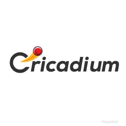 Cricadium CRICKET