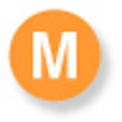 NYC subway M trains (@NYC_M_trains) | Twitter