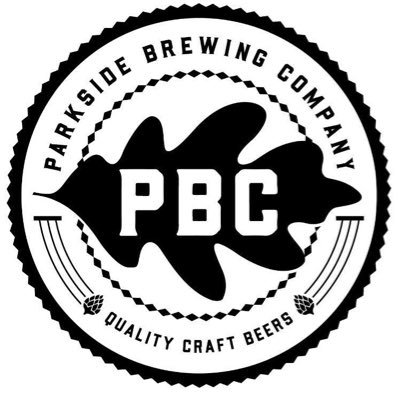 Parkside Brewing Co.