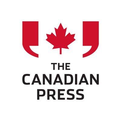 @CdnPressNews