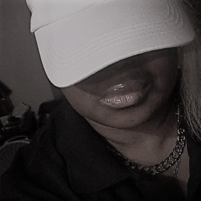 COOKIE.. PT- 2  CREATIVE / SUPPORTIVE/ DAUGHTER /MOTHER / FRIEND / REALIST/ LOVER OF; Music / Art / Room`Decor / Photography / Fashion. IN LIFE #MAKEITHAPPEN ;)