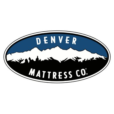Denver Mattress Denvermattress Twitter