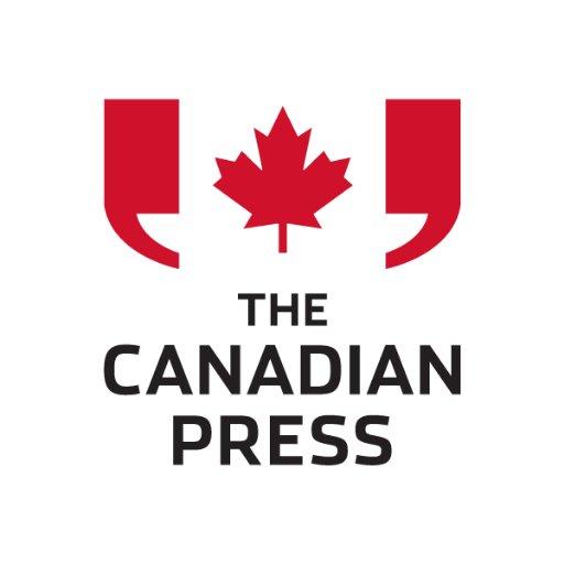 The Canadian Press Politics
