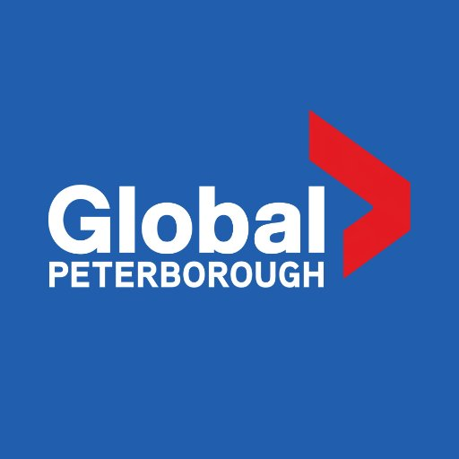 CHEX News on Global Peterborough