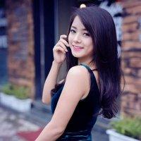 Santy_san99