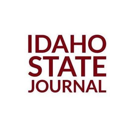 Idaho State Journal newspaper