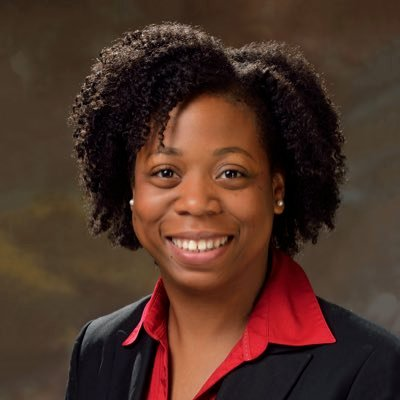 Brittany Taylor, PhD (@BLT_BME) Twitter profile photo