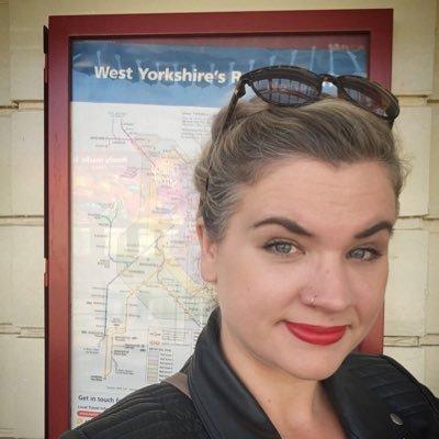 Portia Taylor (@MrsPTaylor) Twitter profile photo
