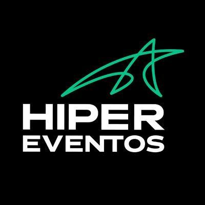 @Hipereventos