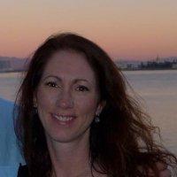 Wendy Van Dyk (@wenders88) Twitter profile photo