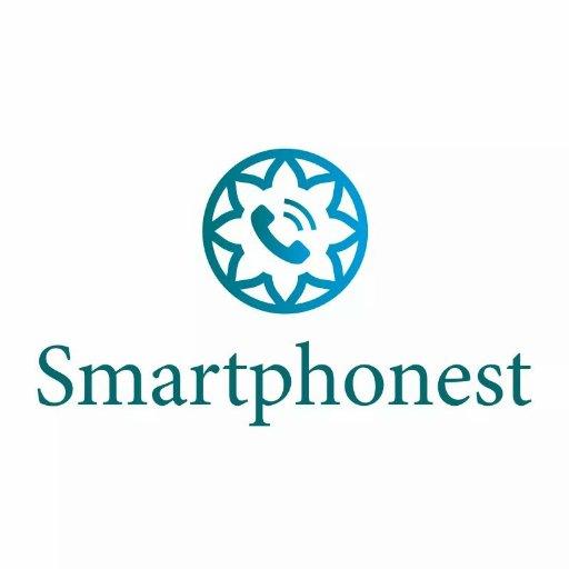 Smartphonest