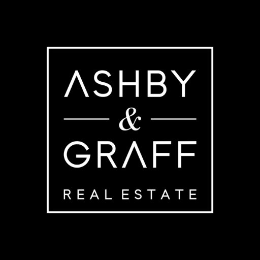 Avatar of ashby & graff real estate