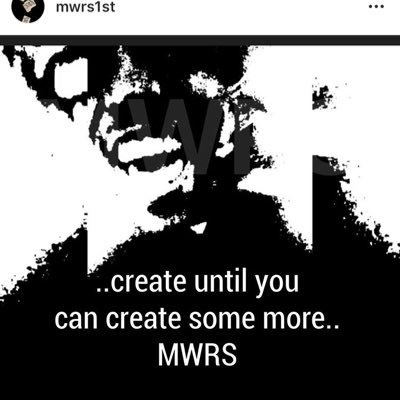 MotivationWithRealSoul 👊🏿🇿🇼✊🏿MWRS