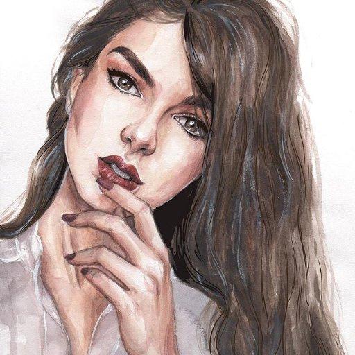 Юлия гавриленко заработать моделью онлайн в нерехта