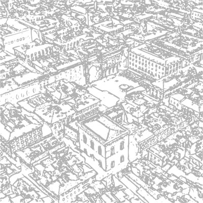 Urban Planning & Mobility (@urbanthoughts11) Twitter profile photo