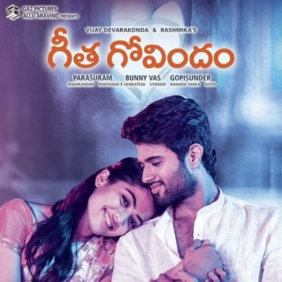 Telugu Wap Net Telugu Blue Film Download
