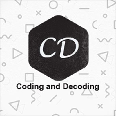 Coding and Decoding on Twitter: