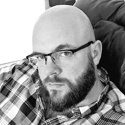 Mark (@marki1203) Twitter profile photo
