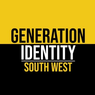 Generation identity south west on twitter while camping in generation identity south west malvernweather Choice Image