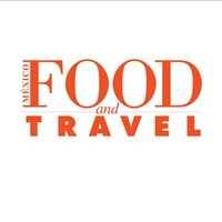 Food and Travel MX