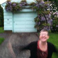 GrannyT ( @grannt_t ) Twitter Profile