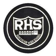 RHShuskies