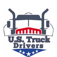 U.S. Truck Drivers