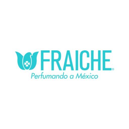 @FraicheMexico