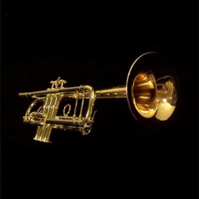 Trumpet X Radio
