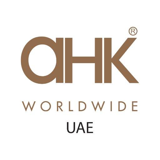 @ahkdesigngroup