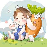 Luhan Fanart At Lufanart Twitter Profile And Downloader Twipu