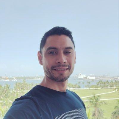 Arturo Liendo