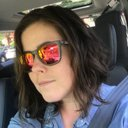 Amy Johnson Cook - @ajohnsoncook - Twitter