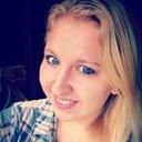 Ashley Berndt - @Asheschikota - Twitter
