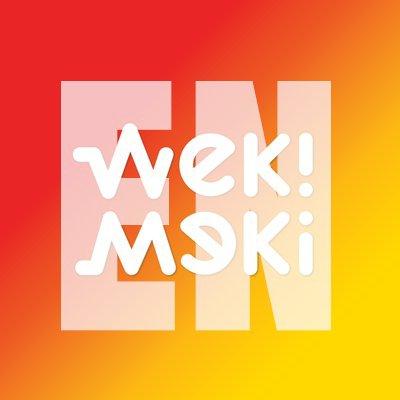 Weki Meki_EN