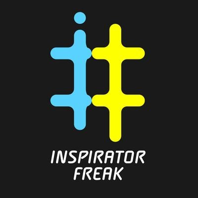 InspiratorFreak.com