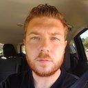 Kyle Smith - @KylesWeather - Twitter